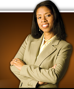 Denver-Lawyer-Attorney
