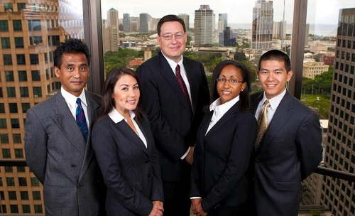 Hawaii-Attorneys-lawyers-808-523-5900