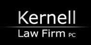 Kernel-st.louis lawyers mesothelioma