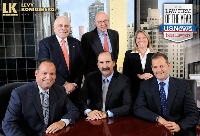 best-mesothelioma-law-firm