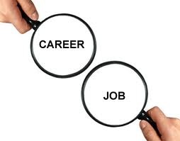 images - careers - jobs