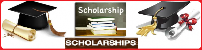mesothelioma-lawyers-scholarships